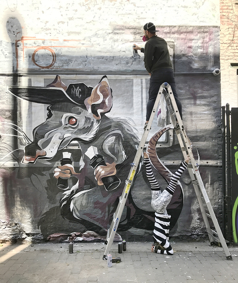 Click to enlarge image 8.jpg