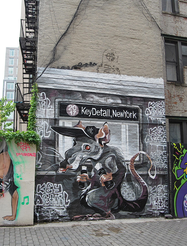 Click to enlarge image 9.jpg